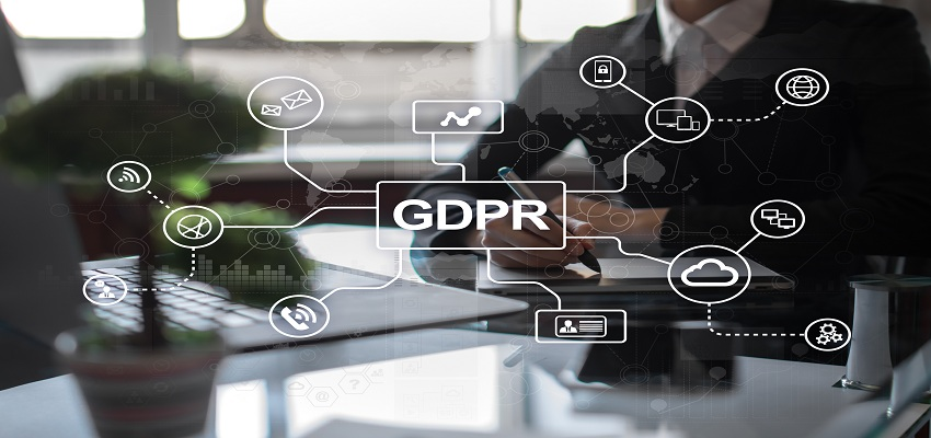 DATA SECURITY INCIDENTS IN SCHOOLS ARE RISING AFTER GDPR