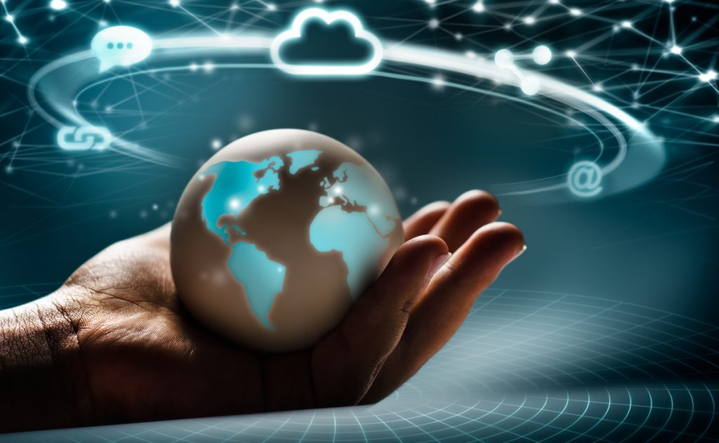 Multi-Cloud and SD-WAN: A Solution to Improve Networking