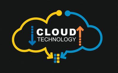 Six Steps To Make Cloud Adoption Cost Efficient For Enterprises