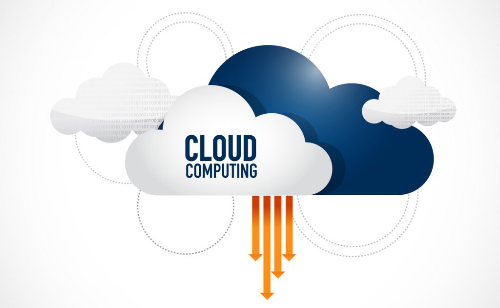 How Enterprises Need To Deal With Cloud Native Environment For Applications?