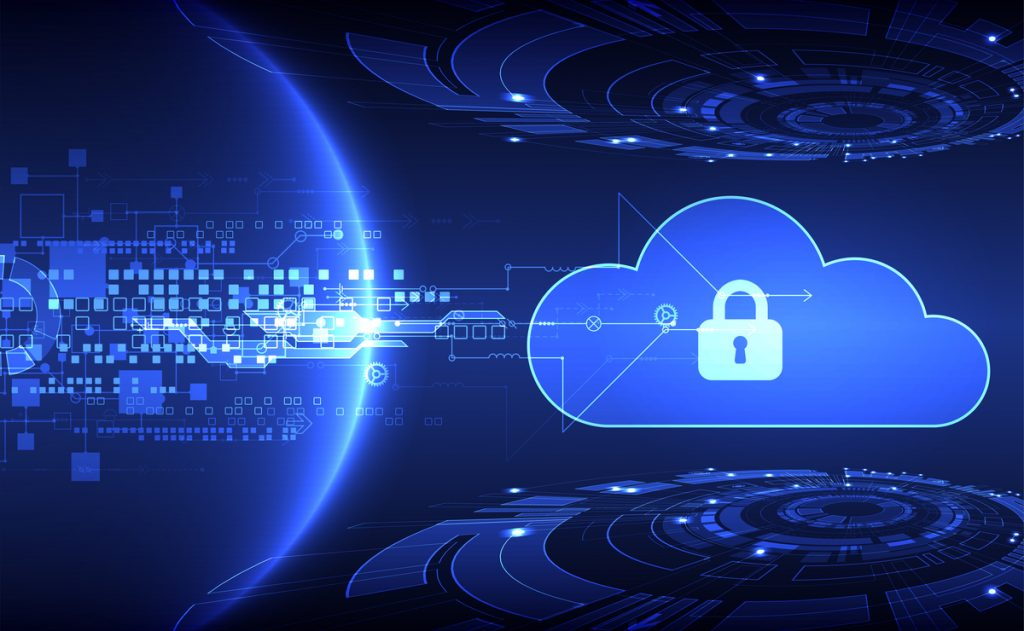 5 Cloud Security Threats Every Business Should Know About