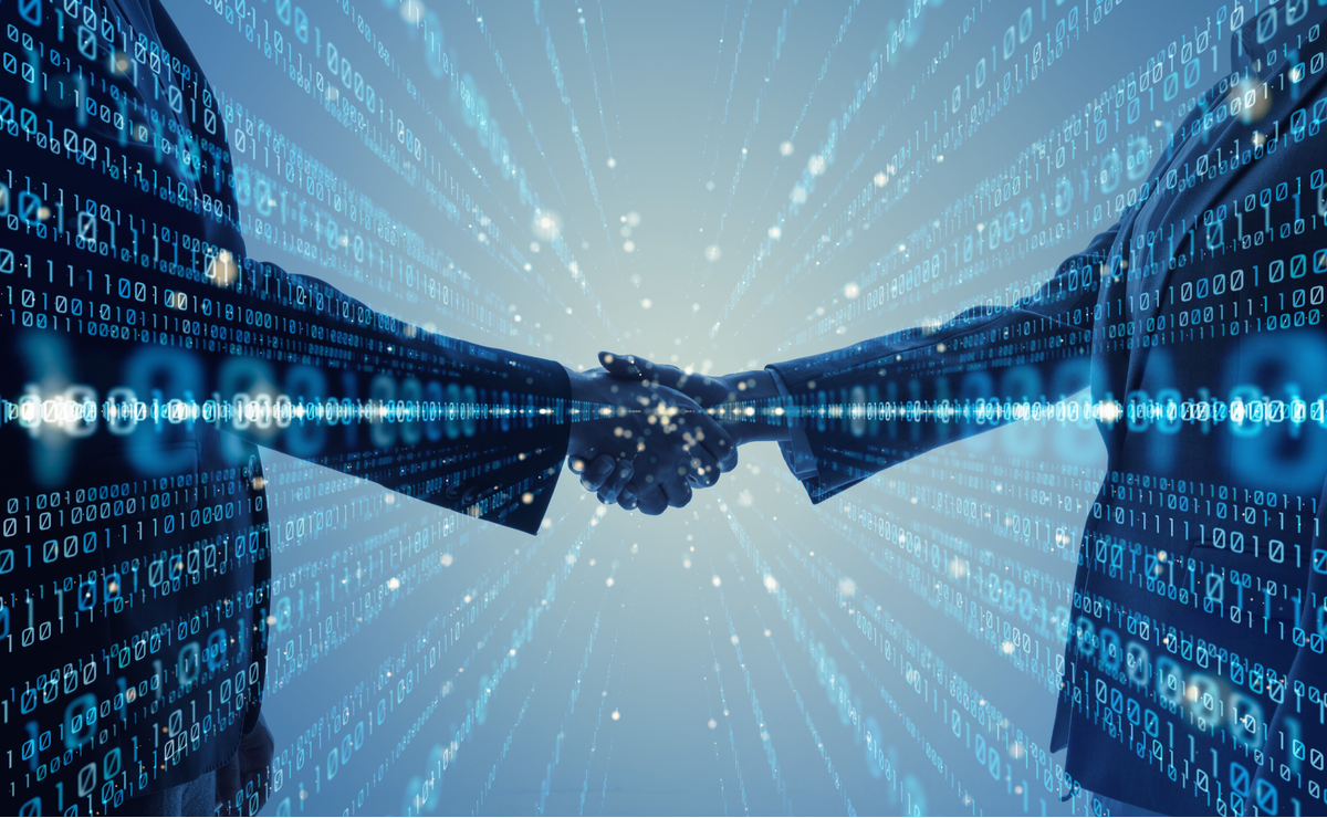 Qumulo And HPE Partner For On-Premises And Hybrid-Cloud Solutions