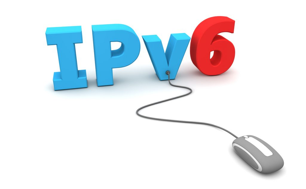 How IPv6 Can Offer You A Complete Modern Networking Solution?