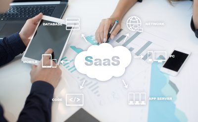 How SaaS Is Making The Businesses Move Beyond Buying Options?