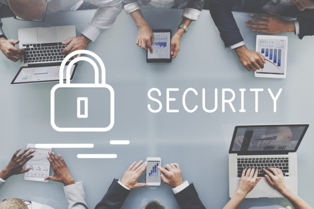 Why Cybersecurity is Demanding Advanced Analytics Solution?
