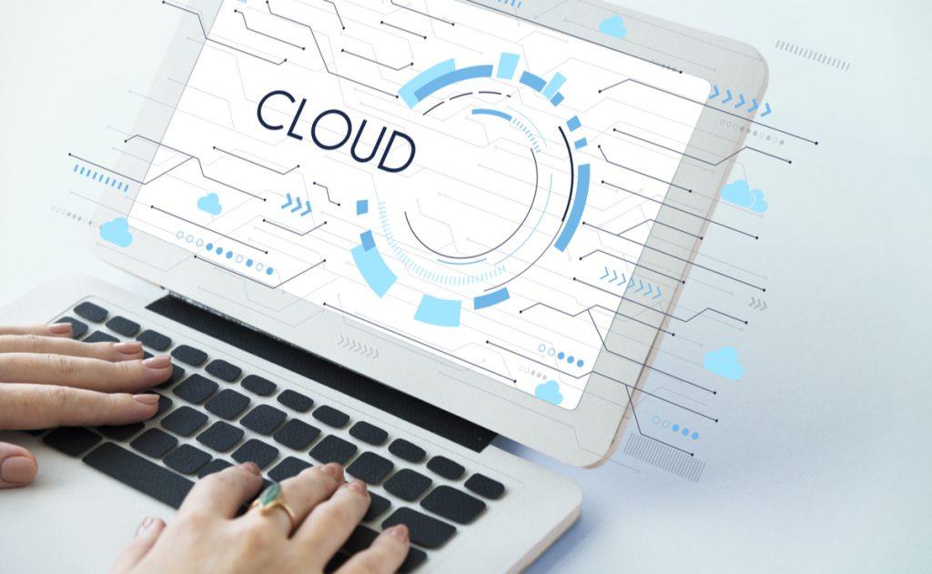 How Public Cloud Solutions are Making Enterprises Data Secured?