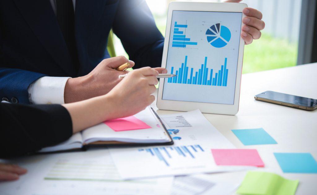 Building Data Solutions: Segregation, Regulations, and Analytics