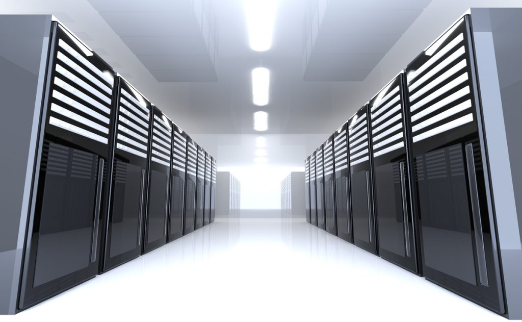 How Deep Learning Places New Demand For Data Center Solutions?