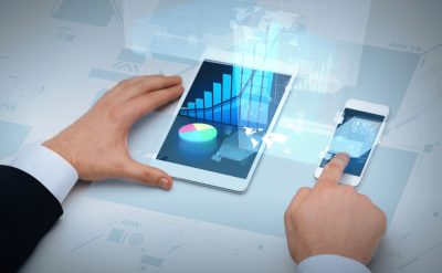 Netskope Announces Enterprise Application Security Platform