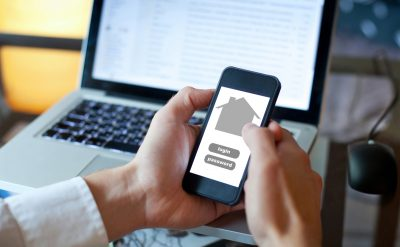 5 Reasons Why Enterprises Need Mobile Application Management Solutions?
