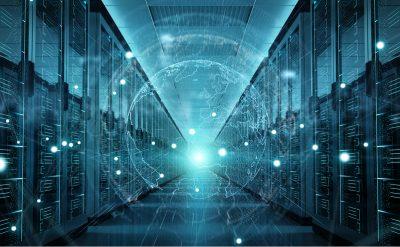 Credorax to Adopt Cisco's Data Center Networking Technology