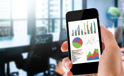 How Are Mobility Solutions Being Perceived Across Markets?