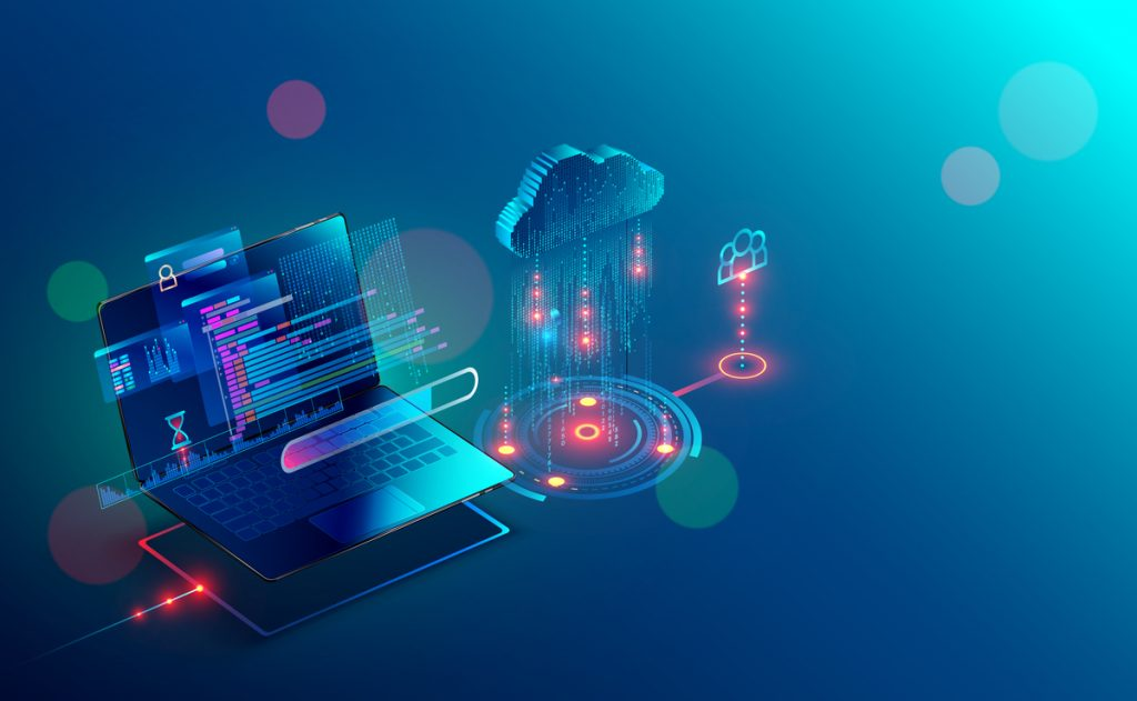 Red Hat's New Openstack Platform 15 Promises To Beef Up Security Across The Hybrid Cloud