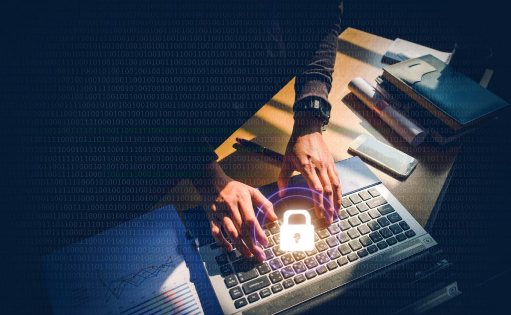 Cybersecurity Solutions: Threats and Solutions For Businesses