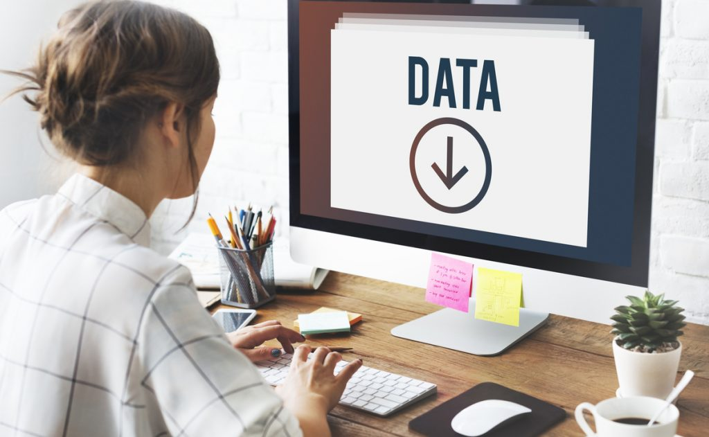 Leonovus Smart Filer Dramatically Reduces Corporate Data Storage Costs