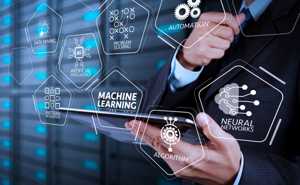 MIT Report Investigates: Is AI Generating Value for Enterprises?