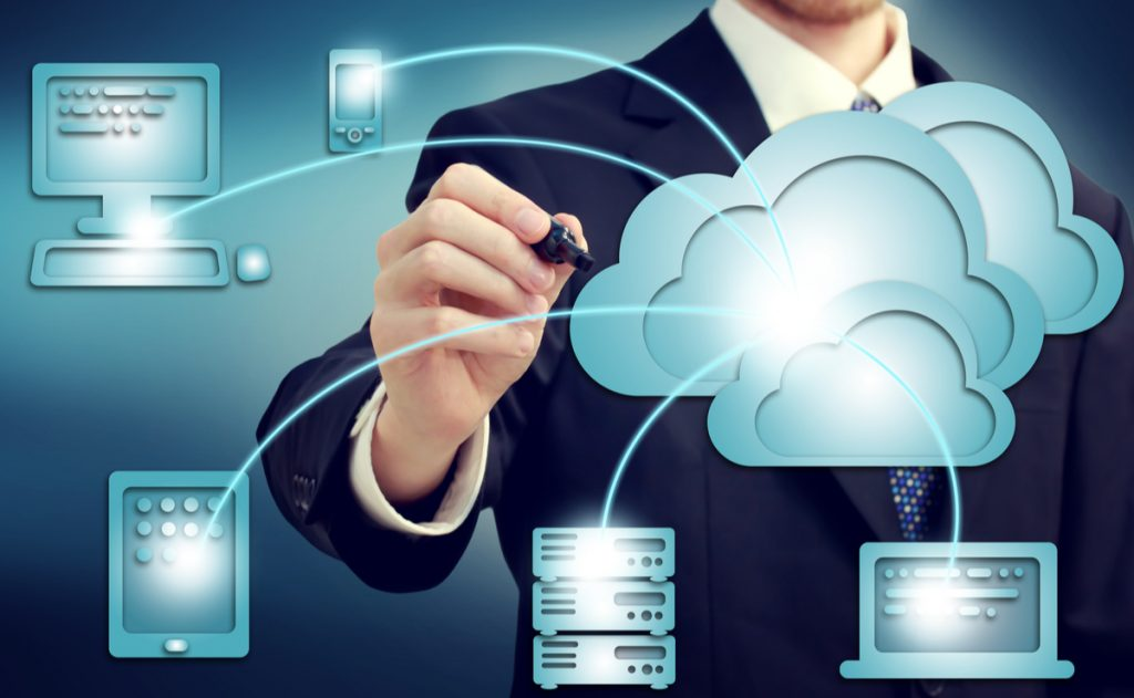Cloud Gets Newer, Better Technologies from the Microsoft Stable: Launch of Open-Source Projects
