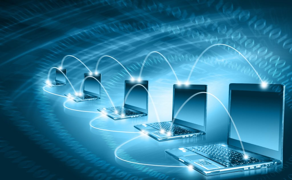 Are Businesses Ready to make a Networking Shift from SDN to IBN?