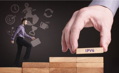 Why Should you Adopt IPv6 Today?
