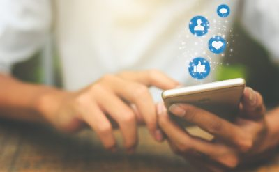 Is Social Media Marketing Integral to your B2B Content Strategy? Yes. And Here Is Why