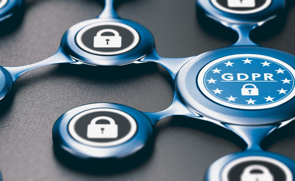 74% Companies Report Improved Trust Due to GDPR: Check Point Survey