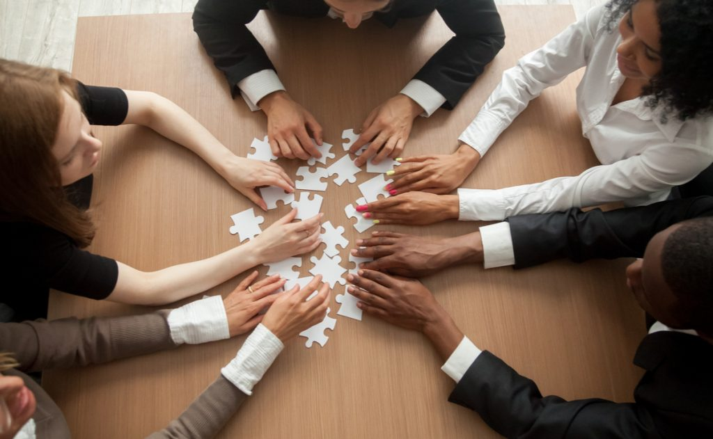 Employee Experience Is More Powerful Than You Think: It Could Boost Consumer Experience