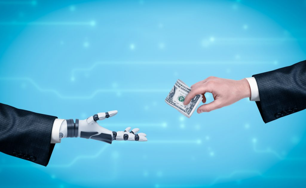 US Regains Top Spot in AI Investment and Expected to Dominate in Future: ABI Research