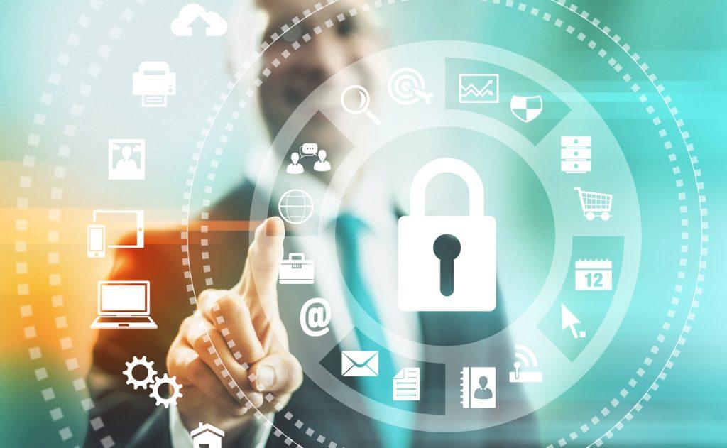Aqua Security Invests in Cloud Security Posture Management (CSPM)
