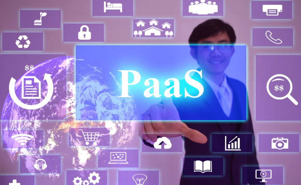 Part 1: Guide to PaaS Security: What all Should you Know Before Approaching a Vendor?