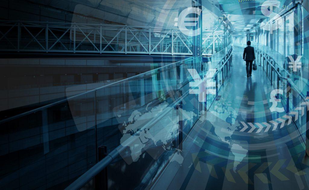 Fintech Company Plaid all set to Expand Across Europe
