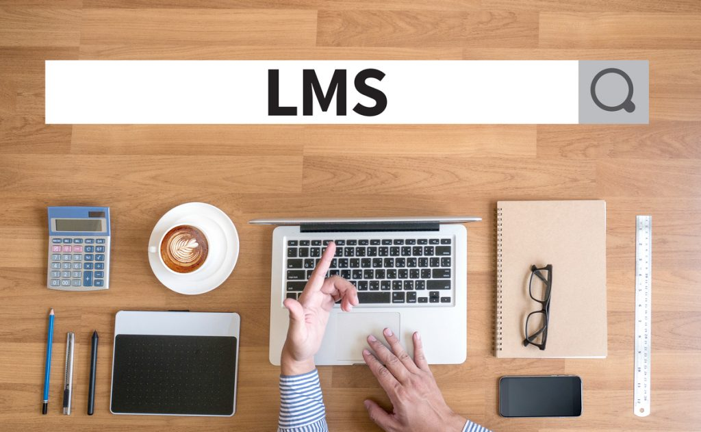 How to choose the best LMS vendor in 6 steps: Idea to Implementation