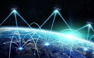 Satellite Communication: Alternative for Connectivity in Disaster