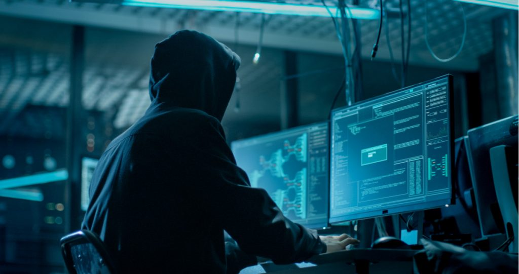 Ransomware: Everything You Need to Know About The Monster And How To Tackle It