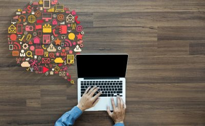 Key Factors for Business Success – with an Emphasis on Digital Marketing