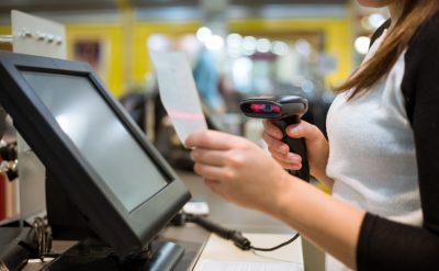 Importance of POS System for Businesses: A Complete Guide