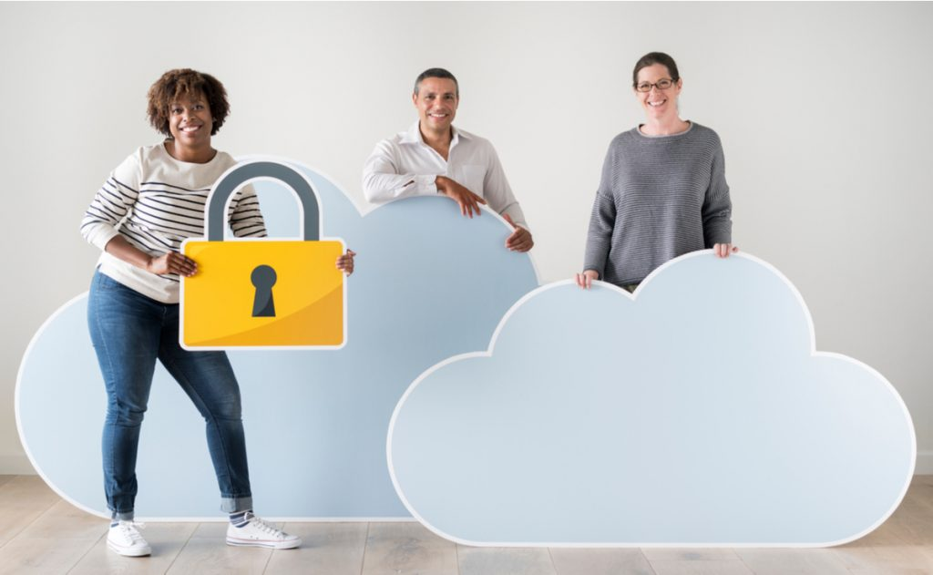 IBM Security Set to Provide IDaaS to Clients
