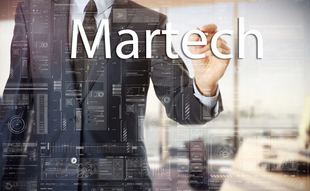 Martech Appier Receives $80 Million Funding