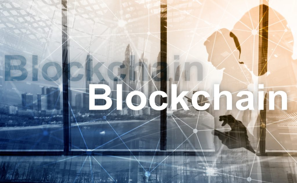 Gartner Highlights the Boom of IoT & Blockchain Integration in the US