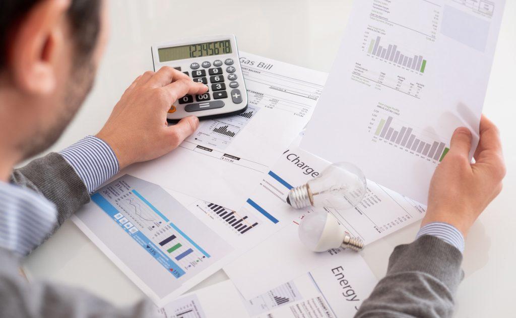 Why is Kilowatt the Best Metric for Data Center Assessment?