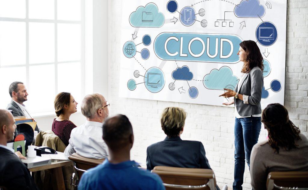 Cloud Guru Acquires Linux Academy for Enhanced Cloud Teaching