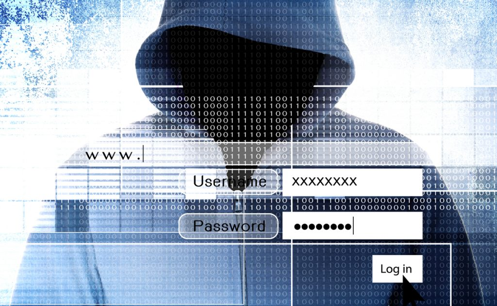 Pensacola Hit by Cyber-Attack: Speculations Claim that it might be after the fatal Gun Down of the Naval Force-Attack