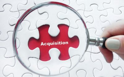 BCM One Acquires Arena One for UCaaS Offering