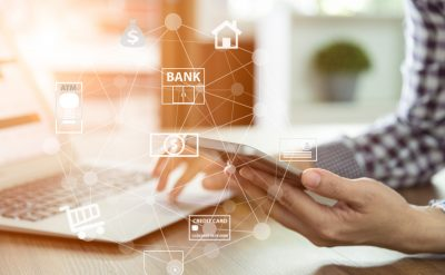 Datacom Works out Customer Management Platform for TSB with Microsoft Dynamics