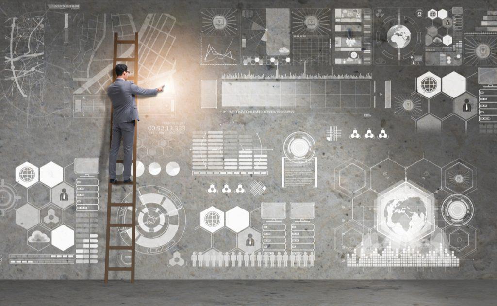 Data Performance Management: SolarWinds acquires VividCortex