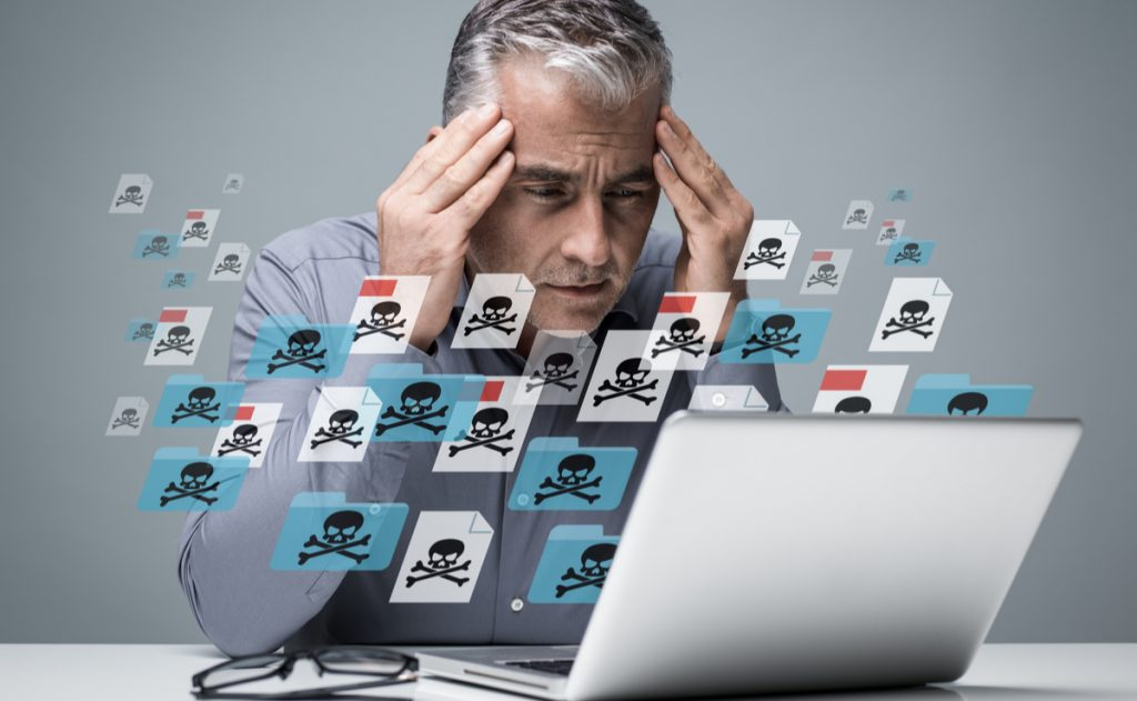 Ransomware Gangs now Threaten Businesses that didn't pay up Ransom