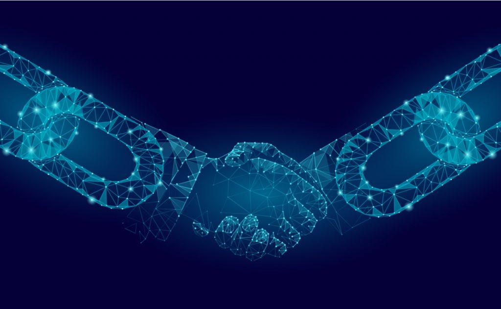 What is RIFT Blockchain Storage Solution?