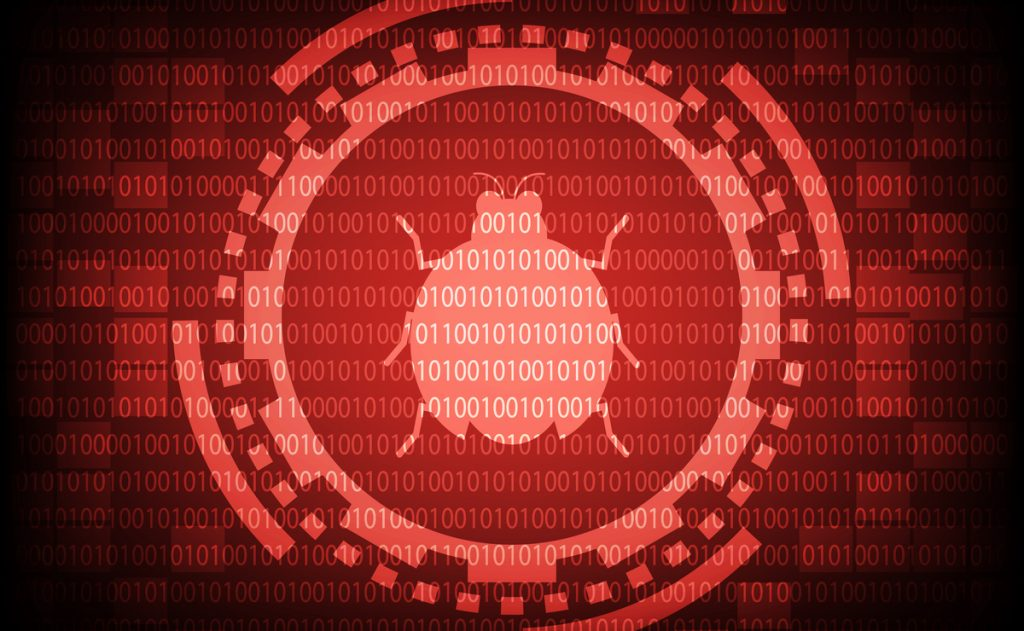 Hackers easily target Arabic Speaking Countries with Malicious Microsoft Office Documents
