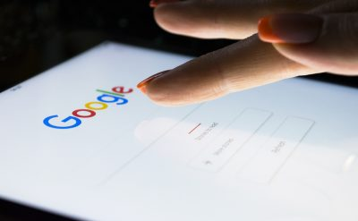 Google is Withdrawing Search Result Design Changes Post Receiving Criticism on the Internet