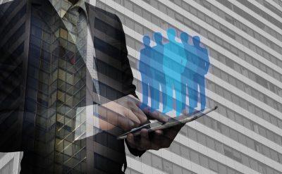 HR + Digital: A Potent Mix for Effective Revenue Stream