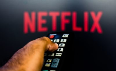 How is Netflix Becoming a Carousel of Experimentation for Customer Experience (CX)?